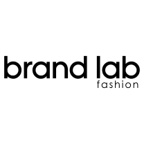 partner_brandlabfashion